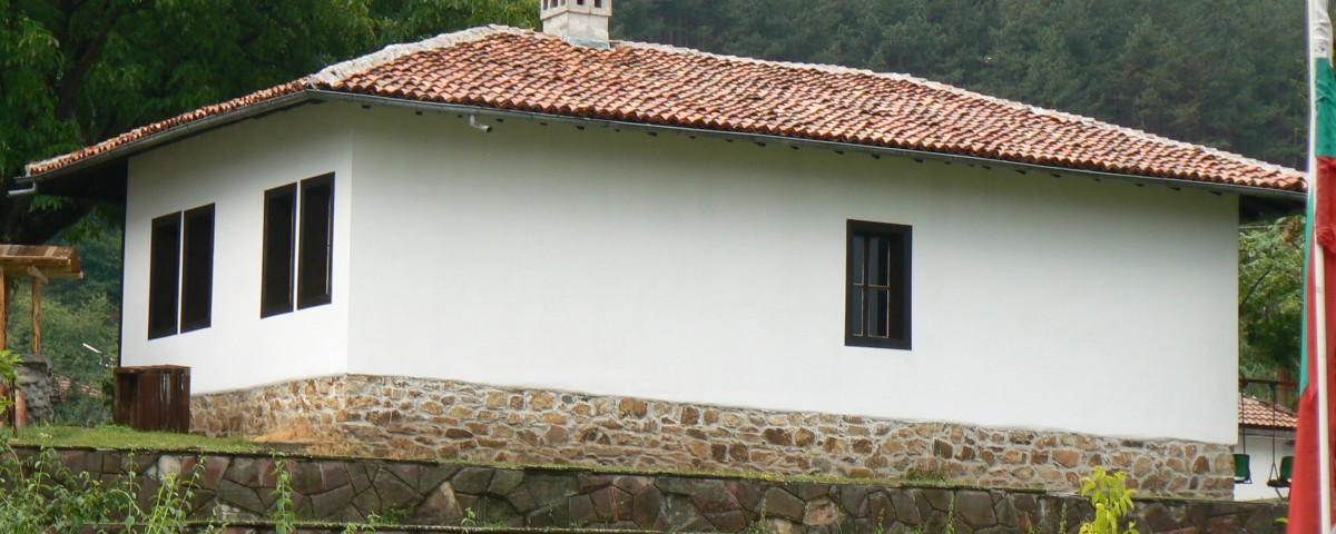 2009-07-09-014